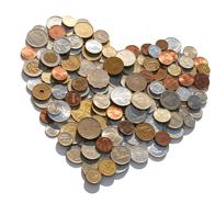 Knutselen met geld originele manieren om geld cadeau te doen cadeautips blog for Decoratie stuk om te leven