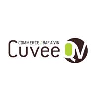 Cuvee Wijnen logo