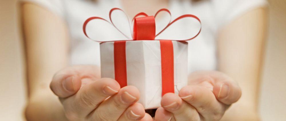 Cadeau Voor Haar Leuke Cadeautips Die Elke Vrouw Blij Zullen Maken