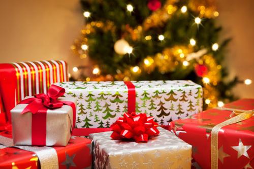 Originele Cadeautips Voor Kerst En Nieuw Cadeautips Blog