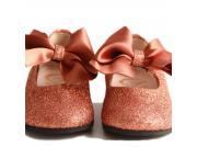 Aap Noot Mies Kinderschoenen logo