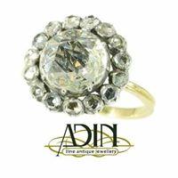 Adin logo
