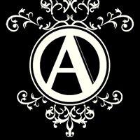 Amfore logo