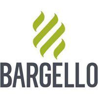 Bargello logo