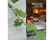 B&B Studio INs INN logo