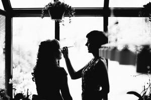 Beauty & Make Up Studio Heidi Fonteyn Gent