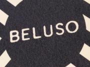 Beluso logo
