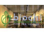 Biochi Antwerpen logo