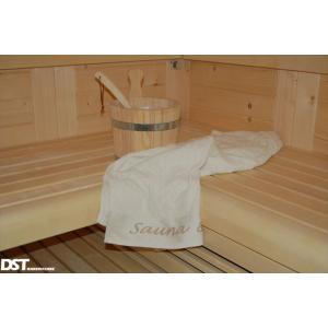Bronza zon sauna spraytanning center met zijn 2 zalig genieten , van sauna , stoomcab...