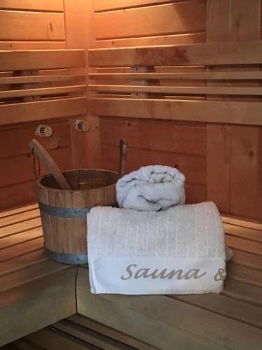 Bronza zon sauna spraytanning center Brugge