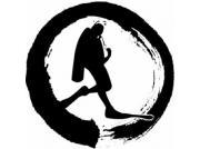 Diveshop Hamaco logo