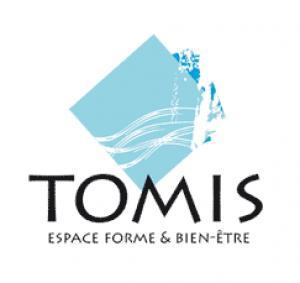 Espace Forme & Bien-Être Tomis Aat