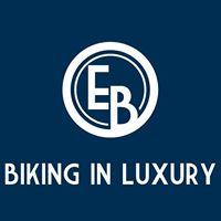 ExcellerBikes logo