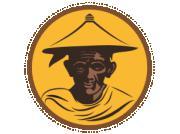 Gado Gado Indonesisch Restaurant logo