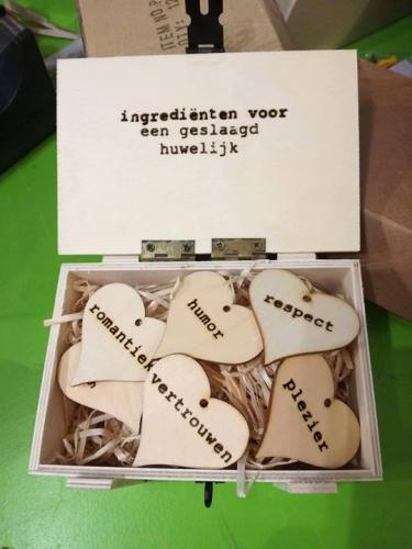 Het Bezige Bijtje Gent