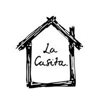 La Casita logo