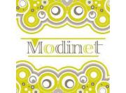 Modinet logo