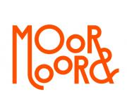Moor & Moor logo
