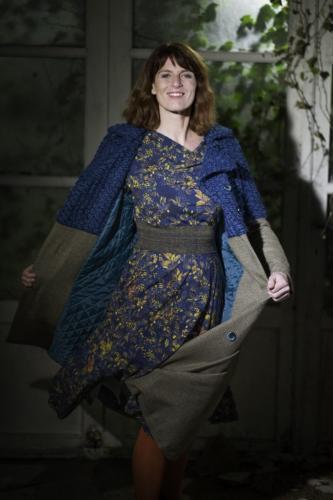Nathalie Engels Gent