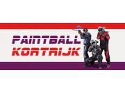 Paintball Kortrijk logo