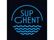 Sup Ghent logo