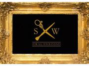 SW For All Your Events logo