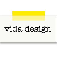 Vida Design logo