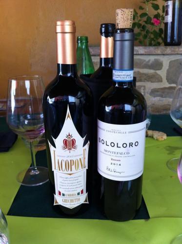 Vinoopuro Kortrijk