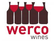 Werco Wines logo
