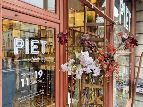 PIET moodshop Gent