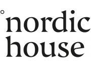 Nordic House logo