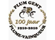 Fietsen Plum logo