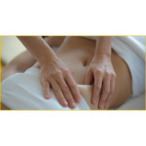 NityaShima Beauty, Wellness & Healing Center  Speciaal voor mensen met spijsverteringsprobleme...