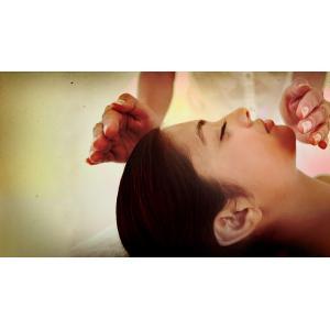 NityaShima Beauty, Wellness & Healing Center  Deze energie helpt je helend vermogen, je spirit...