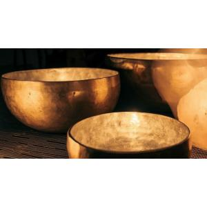 NityaShima Beauty, Wellness & Healing Center  Een manuele massage afgestemd op uw specifieke k...