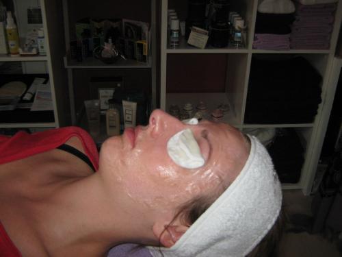 NityaShima Beauty, Wellness & Healing Center  Hooglede