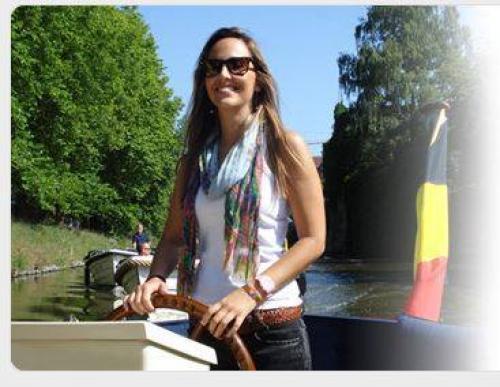 Yachtcharter Gent Gent