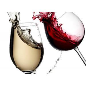 Belevingscadeau: Wijn Proeven Aan Huis Een gezamenlijke no nonsense zoektocht naar uw w...