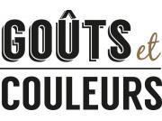 Goûts et Couleurs logo