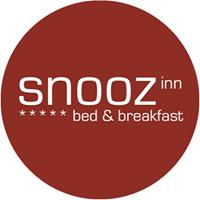 Snooz Inn B&B logo