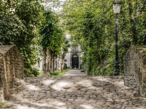 Stadswandeling Brugge Brugge