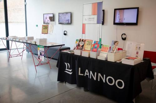 LannooCampus