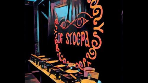De Stoepa Brugge