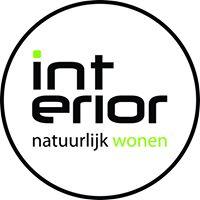 Interior Gent logo