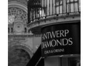 Orsini Diamonds logo