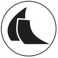 Formen Antwerpen logo