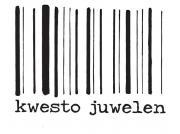 Kwesto juwelen logo