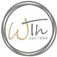 WoonTheater logo