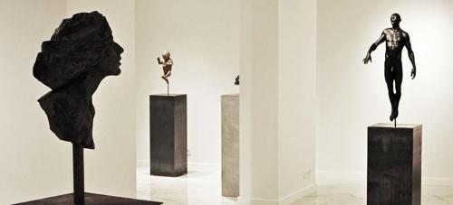 VLASK Gallery Gent  Gent