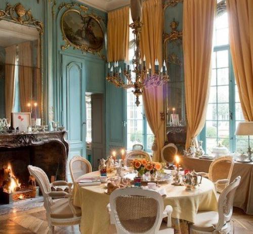 Hotel Verhaegen Gent